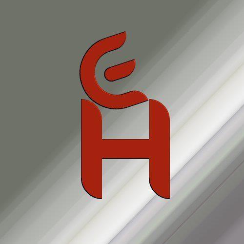 Emotional Harmonics's avatar