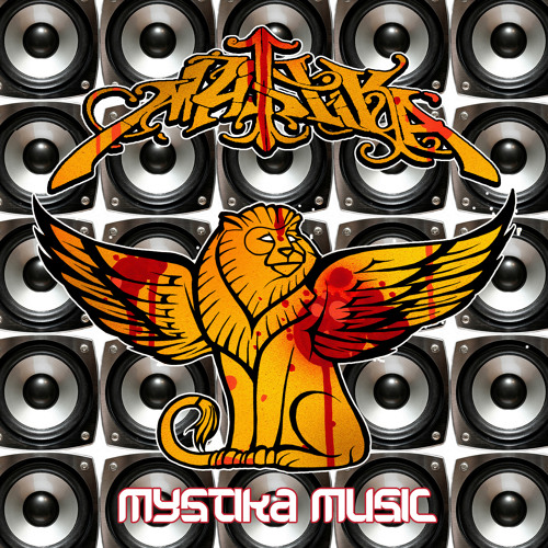 Mystika Music's avatar