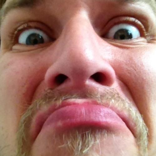 WolleBolle's avatar