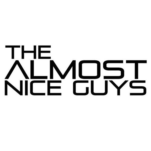 The.Almost.Nice.Guys.'s avatar