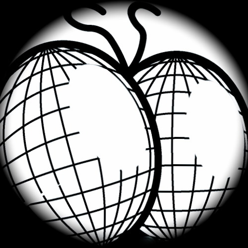 Glass-Back's avatar