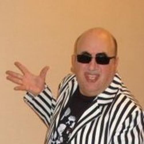 Steve Bowles's avatar