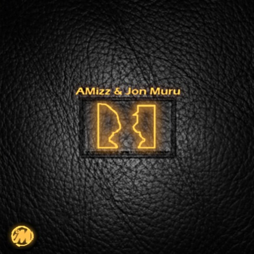 A Mizz & Jon Muru's avatar