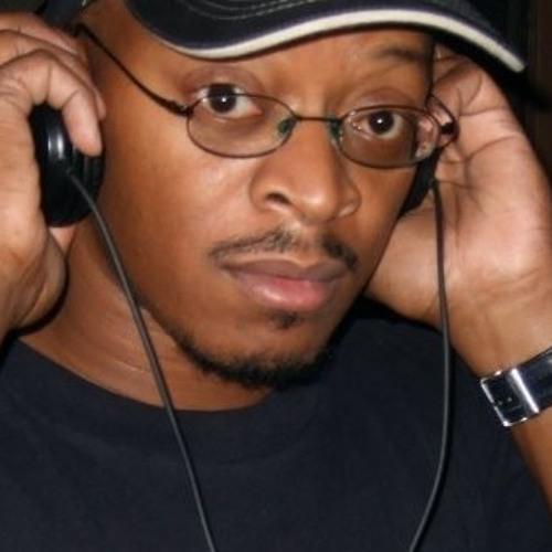 DJ K-Nee's avatar