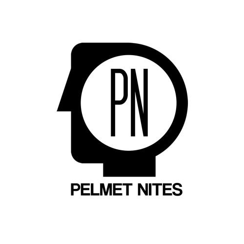 Pelmet Nites Acoustic Session- Scott Hutchison, Frightened Rabbit, Good Arms Vs Bad Arms
