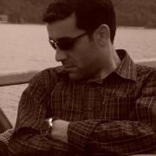 Zafer Aydın's avatar