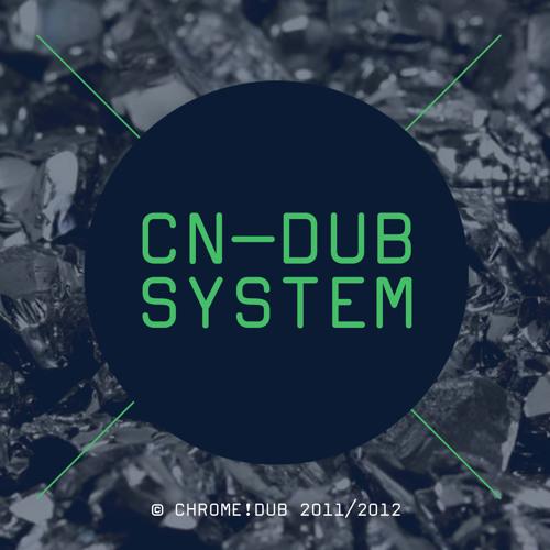 CNDubsystem's avatar