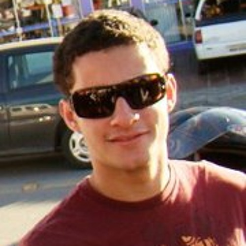 Nelson Batista's avatar