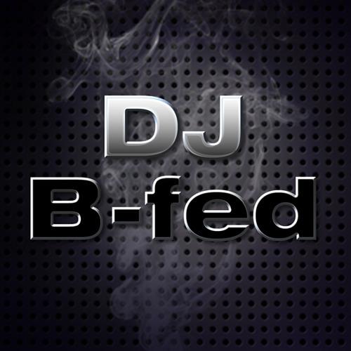 Dj-Bfed's avatar
