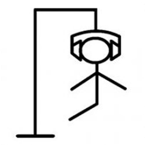MusicaPerBambini's avatar