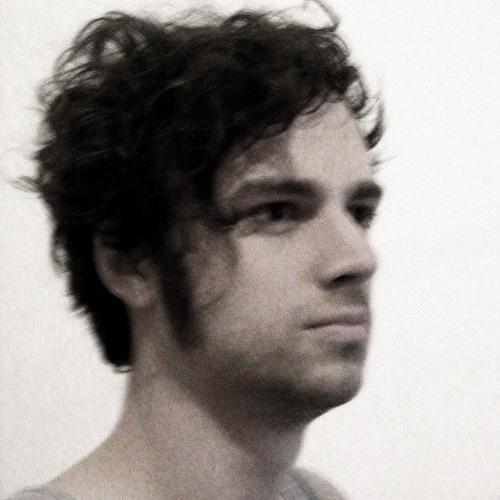 Jean el Laurel's avatar