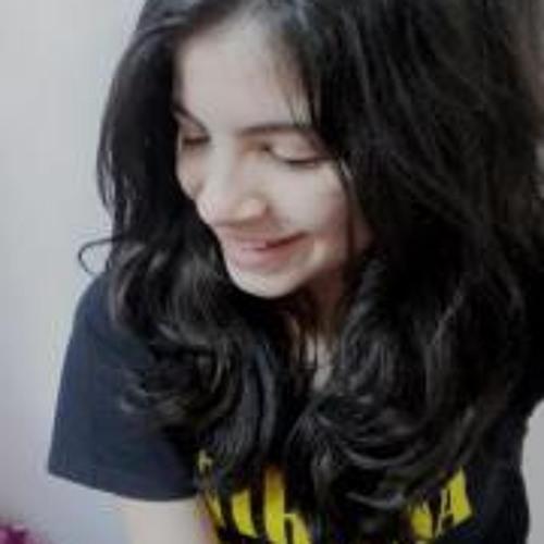 Beatriz Martins's avatar