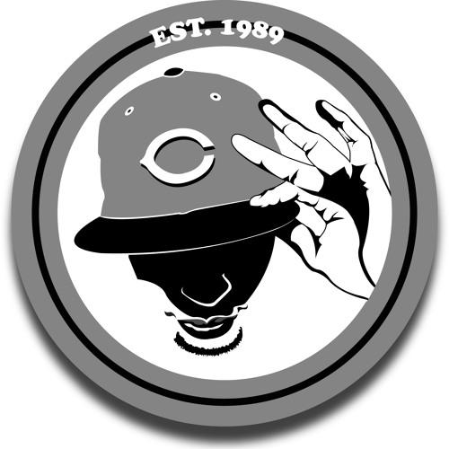 Tony_P_'s avatar