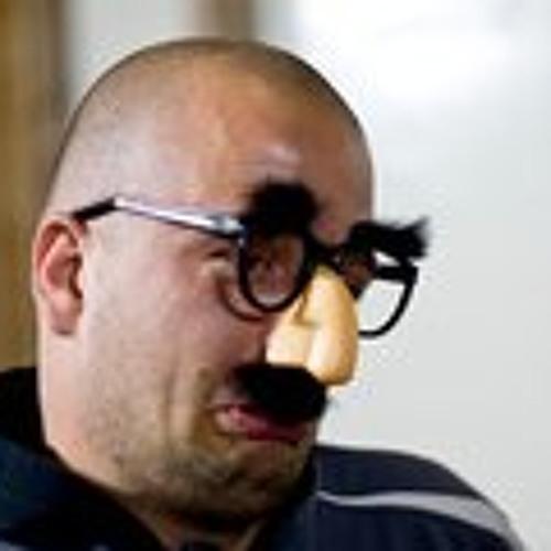 bvtch's avatar
