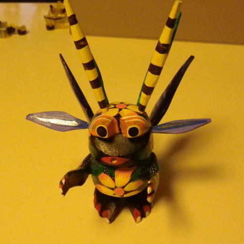 zuru's avatar