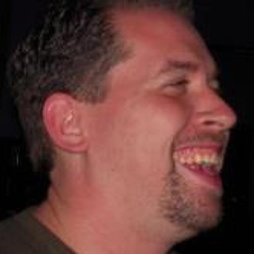 Clayton Horath's avatar