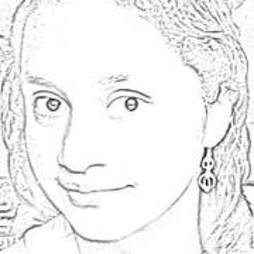 Leonoraquel's avatar