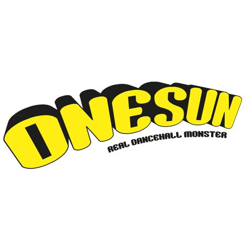 ONESUN SOUND's avatar