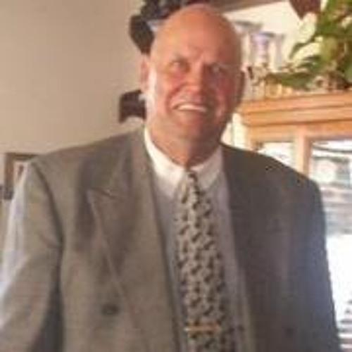 Danny Fisher 1's avatar