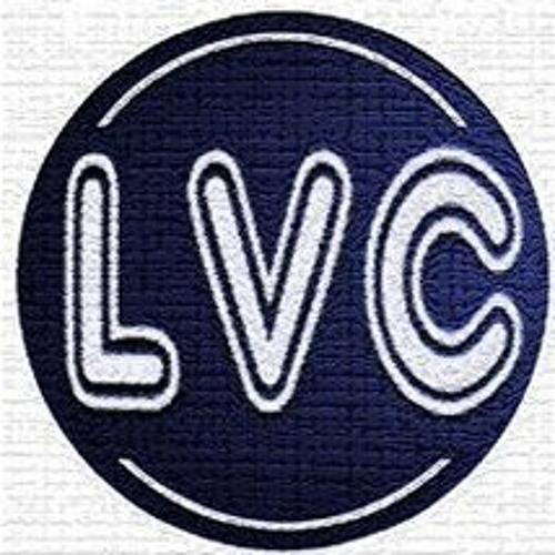 LVC - NOSEBLEED