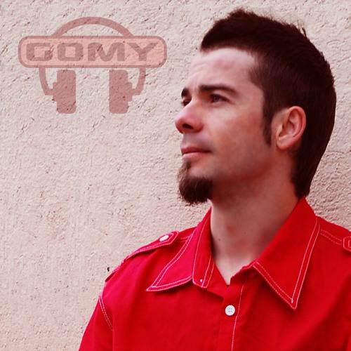 Gomy's avatar