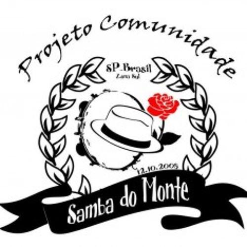 sambadomonte's avatar