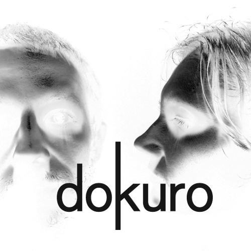 dokuromusic's avatar