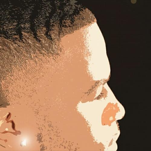 jwaltthegreat's avatar