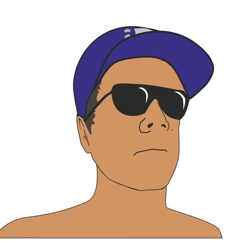 lennyandcarl's avatar