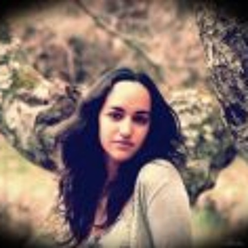 Mónica Pelayo's avatar