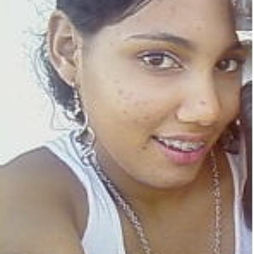 NinaGotUcrazy's avatar