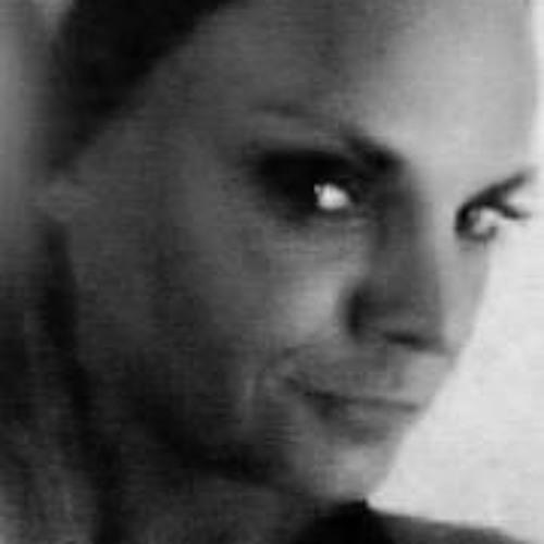 Cammy83's avatar