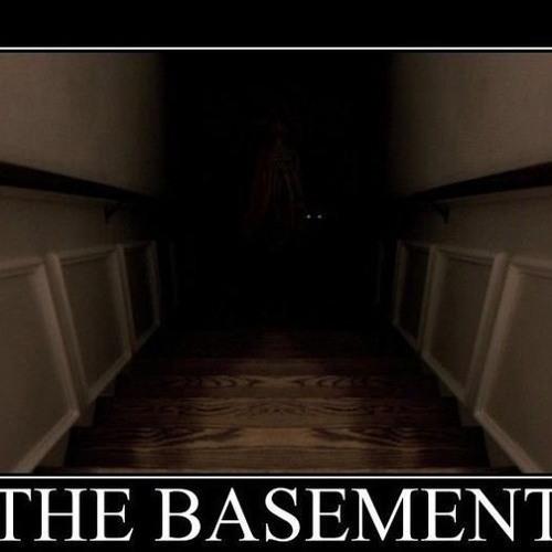 Rap Basement's avatar