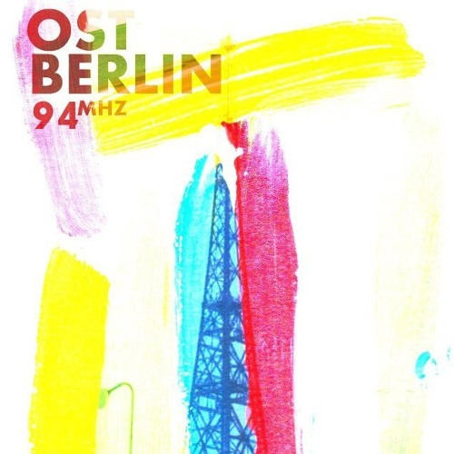 ostberlin's avatar