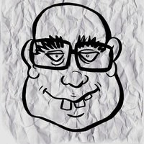 Jon Gauti Gudlaugsson's avatar
