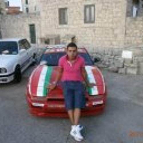 Adrian Adi 2's avatar