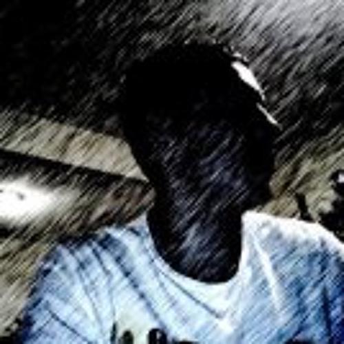 Luis Fernando Guerrero's avatar