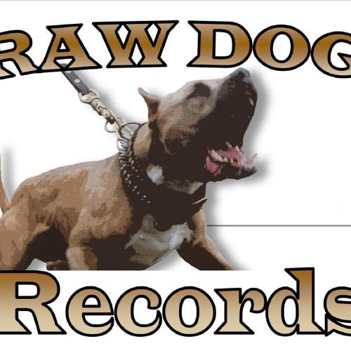 RAW DOGS's avatar