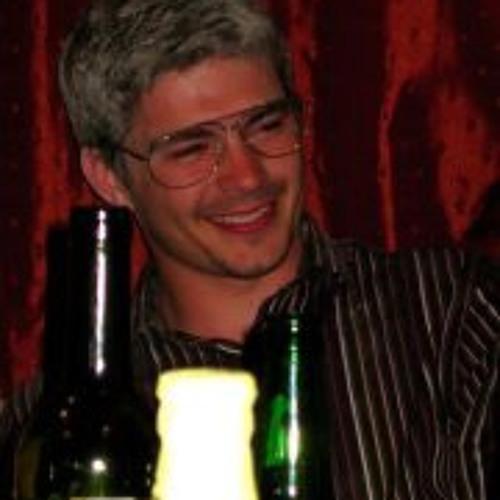 Bruce Galliver's avatar