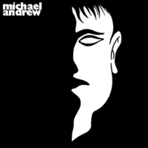 Michael Andrew Itzoe's avatar