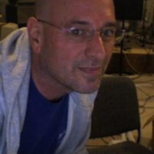 Barry Knoedl's avatar