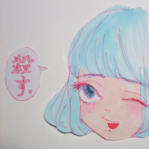 DJありがとうMIX2's avatar