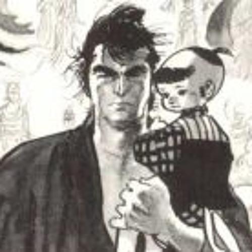 Diogo Tirado's avatar