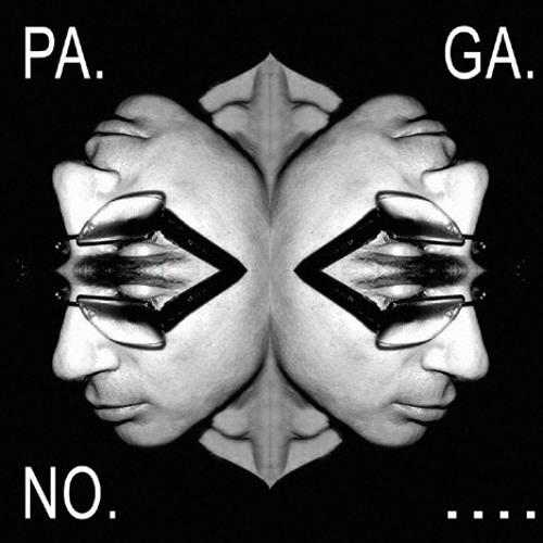 Pa.Ga.No.'s avatar