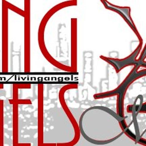 LivingAngels's avatar