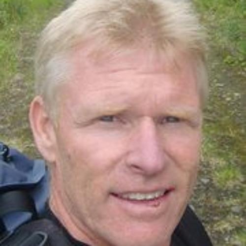 Mikael Åsberg's avatar