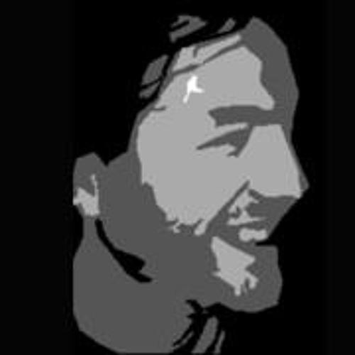 SteveProducerLyon's avatar