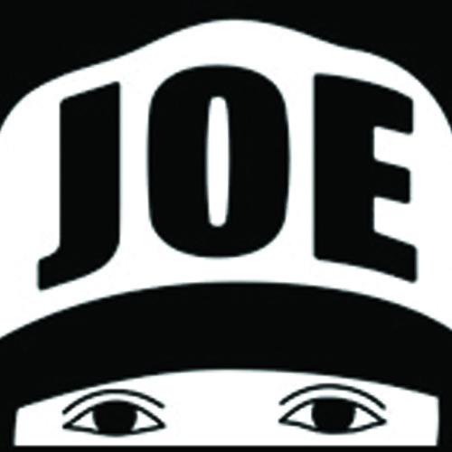 Joe 2 | Station North's avatar