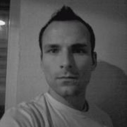 Rick Schliereke's avatar