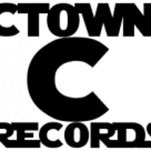 CTOWN RECORDS's avatar